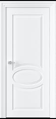 Межкомнатные двери Novella N37