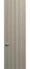 Дверь Sofia Модель 151.94