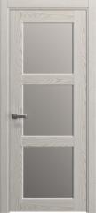 Дверь Sofia Модель 210.136