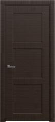 Дверь Sofia Модель 219.137