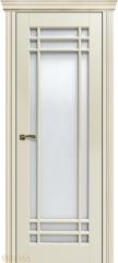 Дверь Geona Doors Омега 4