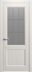 Дверь Sofia Модель 210.58