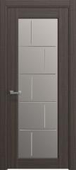 Дверь Sofia Модель 82.107КК