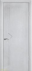 Дверь Geona Doors Стрела