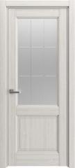 Дверь Sofia Модель 48.58