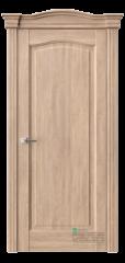 Межкомнатная дверь S22
