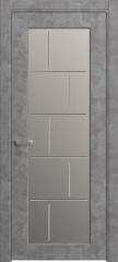 Дверь Sofia Модель 230.107КК
