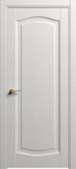 Дверь Sofia Модель 50.65