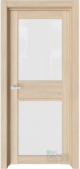 Межкомнатная дверь V14