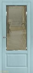 Дверь Geona Doors Романс 2