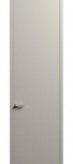 Дверь Sofia Модель 57.94