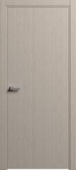 Дверь Sofia Модель 23.07