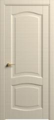Дверь Sofia Модель 17.64