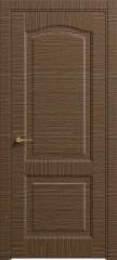 Дверь Sofia Модель 09.63