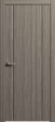 Дверь Sofia Модель 145.03