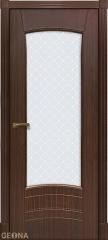 Дверь Geona Doors Лоретт 2