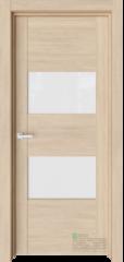 Межкомнатная дверь Verso V4