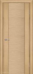 Дверь Geona Doors Тренто