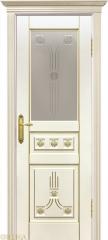 Дверь Geona Doors Лацио