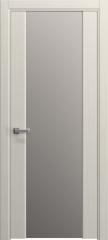 Дверь Sofia Модель 64.01