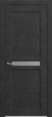 Дверь Sofia Модель 231.72ФСФ