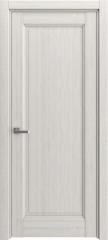 Дверь Sofia Модель 48.39