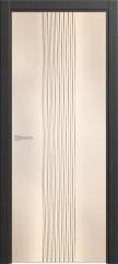 Дверь Sofia Модель 28.22ЗБС