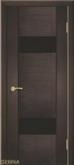 Дверь Geona Doors Ремьеро 2