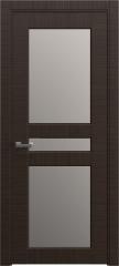 Дверь Sofia Модель 219.134