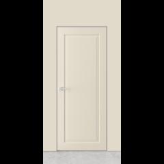 Скрытая дверь Novella N1