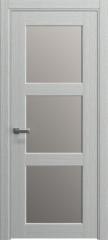 Дверь Sofia Модель 205.136
