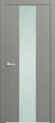Дверь Sofia Модель 380.21 СРС