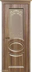 Дверь Geona Doors Орнелла