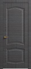 Дверь Sofia Модель 01.64