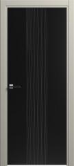 Дверь Sofia Модель 57.22ЧГС