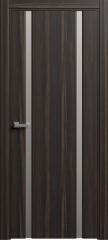 Дверь Sofia Модель 149.02