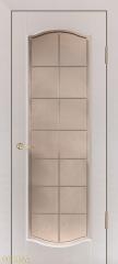 Дверь Geona Doors Ричи 1