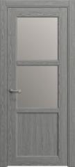 Дверь Sofia Модель 268.71ССФ