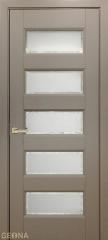Дверь Geona Doors Авангард
