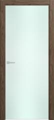 Дверь Sofia Модель 88.22ЗГС