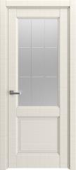 Дверь Sofia Модель 17.58