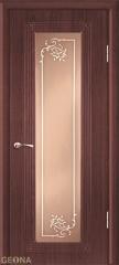 Дверь Geona Doors Элегия