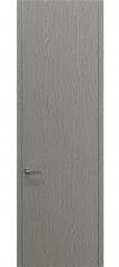 Дверь Sofia Модель 380.94 vertical