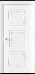 Межкомнатные двери Novella N29 Ажур