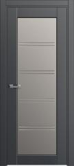 Дверь Sofia Модель 395.107ПЛ