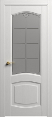 Дверь Sofia Модель 50.54