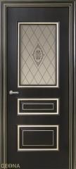 Дверь Geona Doors Прованс