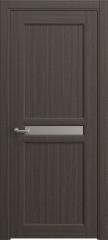 Дверь Sofia Модель 82.72ФСФ