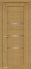Дверь Geona Doors L2