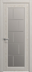 Дверь Sofia Модель 210.107КК